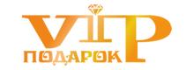 """VIP Подарок"" - интернет магазин"